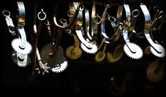 Espuelas (Eduardo Amorim) Tags: pilchas pilchasgauchas pilchasgaúchas espora esporas espuela espuelas spur spurs sperone rodajas rodaja castillos rocha uruguay uruguai sudamérica südamerika suramérica américadosul southamerica amériquedusud americameridionale américadelsur americadelsud eduardoamorim
