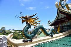 Cebu Taoist Temple (83) (Beadmanhere) Tags: cebu philippines taoist temple