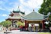 Cebu Taoist Temple (71) (Beadmanhere) Tags: cebu philippines taoist temple