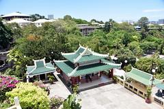 Cebu Taoist Temple (43) (Beadmanhere) Tags: cebu philippines taoist temple