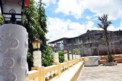 Cebu Taoist Temple (36) (Beadmanhere) Tags: cebu philippines taoist temple