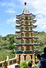 Cebu Taoist Temple (19) (Beadmanhere) Tags: cebu philippines taoist temple