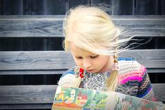 Подари ребёнку книгу (РГДБ / RGDB) Tags: библиотека ргдб россия российская дети книга people portrait library rgdb russia reading book canon svklimkin