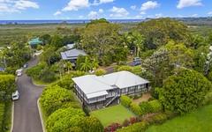 61 Fig Tree Hill Drive, Lennox Head NSW