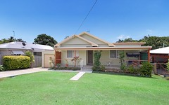 107 Picketts Valley Road, Picketts Valley NSW