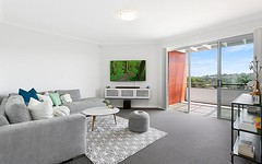 18/58-62 Fitzwilliam Road, Old Toongabbie NSW