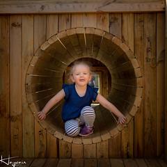 IMG_9457-1 (Wayne Cappleman (Haywain Photography)) Tags: wayne cappleman haywain photography portrait photographer farnborough hampshire