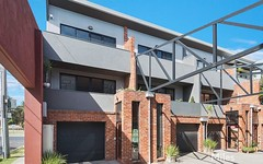 1/163 St Georges Road, Northcote VIC