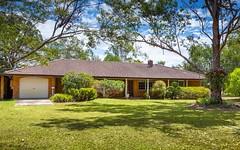 178 Hillville Road, Hillville NSW