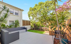 2/46A Melody Street, Coogee NSW