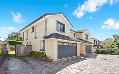 12/12-18 Kumbardang Avenue, Miranda NSW