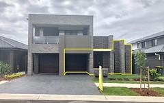 4A Wee Jasper Street, Gregory Hills NSW