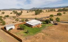 288 Limbri Road, Kootingal NSW