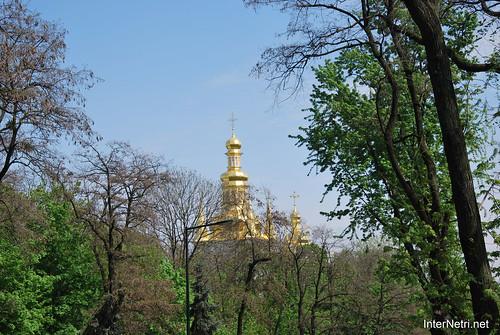 Київ, Співоче поле, тюльпани Травень 2019 InterNetri Ukraine 012