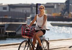 Copenhagen Bikehaven by Mellbin - Bike Cycle Bicycle - 2019 - 0038 (Franz-Michael S. Mellbin) Tags: accessorize bici bicicleta bicicletta biciclettes bicycle bike bikehaven biking copenhagen copenhagenbikehaven copenhagencyclechic copenhagencycleculture copenhagenize cycle cyclechic cycleculture cyclist cykel cyklisme denmark fahrrad fashion fiets people rower street sykkel velo velofashion vélo capitalregionofdenmark