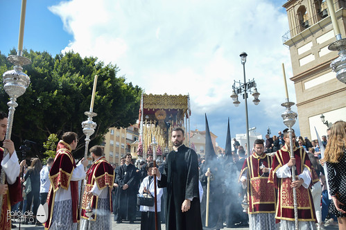 """VS Calvario (16) • <a style=""""font-size:0.8em;"""" href=""""http://www.flickr.com/photos/135973094@N02/40796815803/"""" target=""""_blank"""">View on Flickr</a>"""