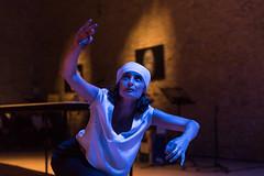 Katia Medici (LLATIKA) Tags: festival arte cultura danza musica spettacolo abruzzo crecchio