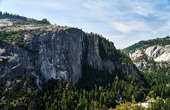 DSC06652 (wNG555) Tags: 2015 california yosemitenationalpark yosemite yosemitevalley