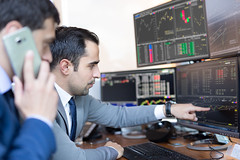 Forex Trading 101 - Why Patience Is A Trader's Best Friend (buanaeas1) Tags: analyzing bank banking broker business businessman businessmen capital commerce communication computer consulting corporate data dealing entrepreneur exchange executive finance financial global graph growth information investment investor management manager market mobile money numbers office people person phone professional screen sitting stock strategy success talk team teamwork technology trader trading