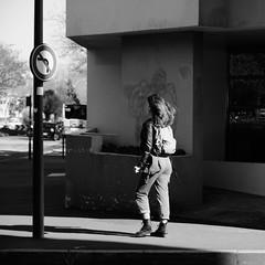 (HashBatt.) Tags: bwwednesday bwstyleoftheday blackandwhite instagrambnw blackandwhitecreators monoart bnwprofile blackandwhiteimage bwsociety bw blackandwhitephotography bnw bnwcaptures blackandwhiteonly monochromatic bnwcollage photographicplate photomontage photojournalism blackandwhitetype blackandwhitephotographies photographicfilm picturetaking blackandwhitetheme bnwsociety bwcrew bwstylesgf monotone iroxbw blackandwhitephoto blackandwhitenow digitalphotography blackandwhiteshot blackandwhitetoday filmmaking portraiture xerography bnwlife monochrome bwphotooftheday blackandwhiteart bnwphotographer blackandwhitecamera instabnw bwlover instatag