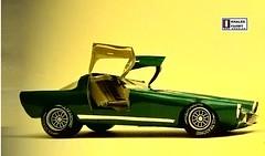 Laridae  coupe concept. (Khaled Fahmy : Auto design) Tags: 2018 2019 supercars hypercars ferrari laferrari 458 488 gtb p4 lamborghini countach aventador sv miura reventon veneno bugatti veyron pagani huayra zonda porsche carrera 918 917 vector w2 w8 corvette stingray 2016 mustang 2017 ford gt kyosho auto art minichamps 118 diecast delahaye delage osten jaguar mclaren m20 can am p1 f1 designer blueprint drawings blue print bertone pininfarina centenario mercedes amg red bull x2010