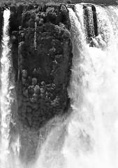 Foz do Iguaçu...  Iguazu Falls (vincenzooli) Tags: fujiprovia waterfall nikonf6 film igaucu