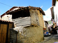 Valverde de la Vera (santiagolopezpastor) Tags: españa espagne spain cáceres provinciadecáceres extremadura vera lavera medieval middleages