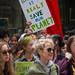 Youth Climate Strike Chicago Illinois 5-3-19_0463