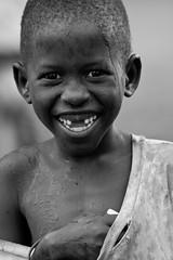 "Sharing a Smile <a style=""margin-left:10px; font-size:0.8em;"" href=""http://www.flickr.com/photos/145477161@N04/40803598313/"" target=""_blank"">@flickr</a>"