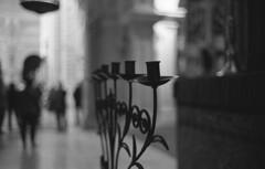 190427_Cordoba_011 (Stefano Sbaccanti) Tags: stefanosbaccanti spain 2019 leicam7 andalucia analogue analogico analogicait argentique tradiciones españa