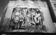 190430_Malaga_029 (Stefano Sbaccanti) Tags: stefanosbaccanti spain 2019 leicam7 andalucia analogue analogico analogicait argentique tradiciones españa