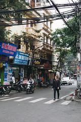 IMG_1752 (mark1136x) Tags: vietnam vsco vscocam travel canon 6d iphone 8plus 24105 50mm sea sky weather scenery fun explore sun moody hanoi danang