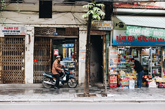 IMG_1663 (mark1136x) Tags: vietnam vsco vscocam travel canon 6d iphone 8plus 24105 50mm sea sky weather scenery fun explore sun moody hanoi danang