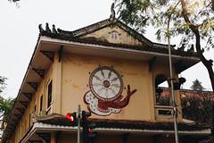 IMG_1616 (mark1136x) Tags: vietnam vsco vscocam travel canon 6d iphone 8plus 24105 50mm sea sky weather scenery fun explore sun moody hanoi danang