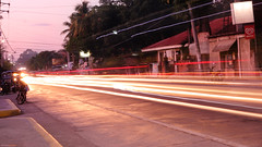 118. The Flash (bagsikjimcen) Tags: photography philippines dumagetme dumaguete cool amazing nightphotography lights streetphotography