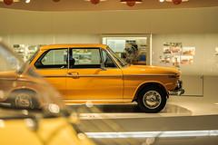 BMW 2002ti (*Capture the Moment*) Tags: 2019 abstract abstrakt bmw bmwmuseum bokeh focalpoint fokus fotowalk minimalism minimalismus munich münchen sonya7m2 sonya7mii sonya7mark2 sonya7ii sonyilce7m2 zeissbatis1885 bokehlicious