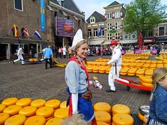 IMG_20190426_102048 (tak.wing) Tags: netherlands alkmaar cheesemarket