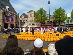 IMG_20190426_100753 (tak.wing) Tags: netherlands alkmaar cheesemarket