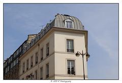 2019.04.15 Paris 24 (garyroustan) Tags: paris france