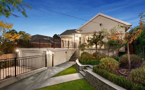 85 Tannock St, Balwyn North VIC 3104