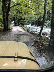 Gega-Waterfall-Гегский-Водопад-Abkhazia-7610