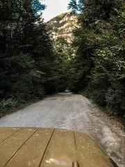 Gega-Waterfall-Гегский-Водопад-Abkhazia-7607