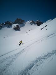 IMG_20190501_115837 (N1K081) Tags: alps austria berge bergtour lech mehlsack mountains schnee ski skifahren skitour stierlochjoch winter zug österreich