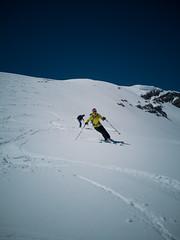 IMG_20190501_115512 (N1K081) Tags: alps austria berge bergtour lech mehlsack mountains schnee ski skifahren skitour stierlochjoch winter zug österreich