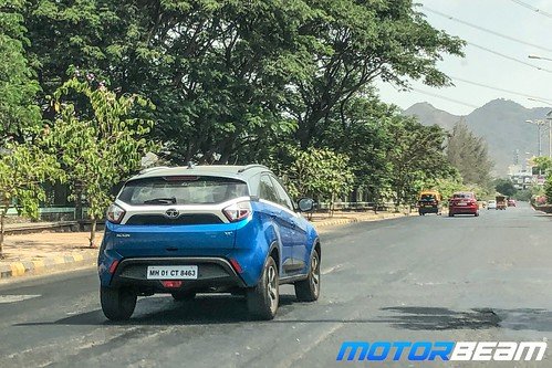 Tata-Nexon-Long-Term-12