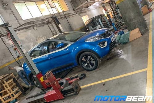 Tata-Nexon-Long-Term-1