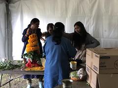 2019 Gengai Ammen Prayer