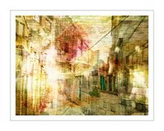 DSC_0003 a xxxx (reinerschmitt29) Tags: kunst stadt ruhe zeit
