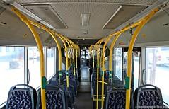 PYM-564 (3) (Az autóbuszok képtára) Tags: man mana23 manbusz manbus busz bus pym564 autóbuszállomás tatabánya tbusz hungary
