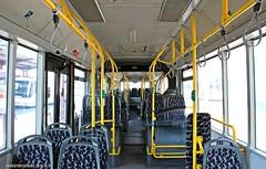 PYM-564 (4) (Az autóbuszok képtára) Tags: man mana23 manbusz manbus busz bus pym564 autóbuszállomás tatabánya tbusz hungary